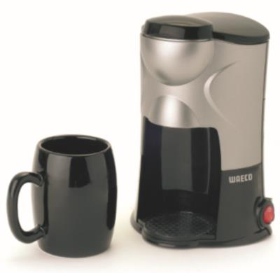 Cafetera Waeco PerfectCoffee MC 01