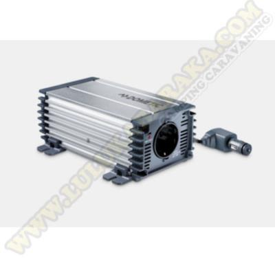 Waeco Perfect Power PP152 150W