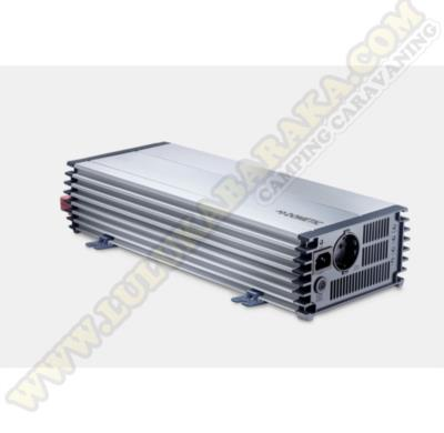 Waeco Perfect Power PP2002 2000W