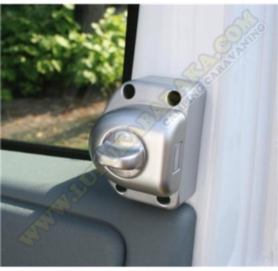 Safe Door Guardian Master desde 06-2010