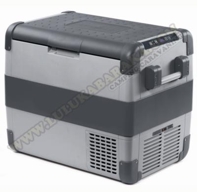 Dometic CFX 65 (RASTRO)