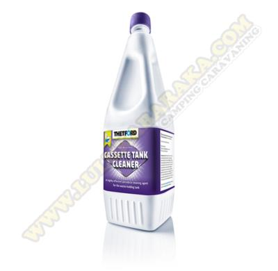 Tank Cleaner 1 l