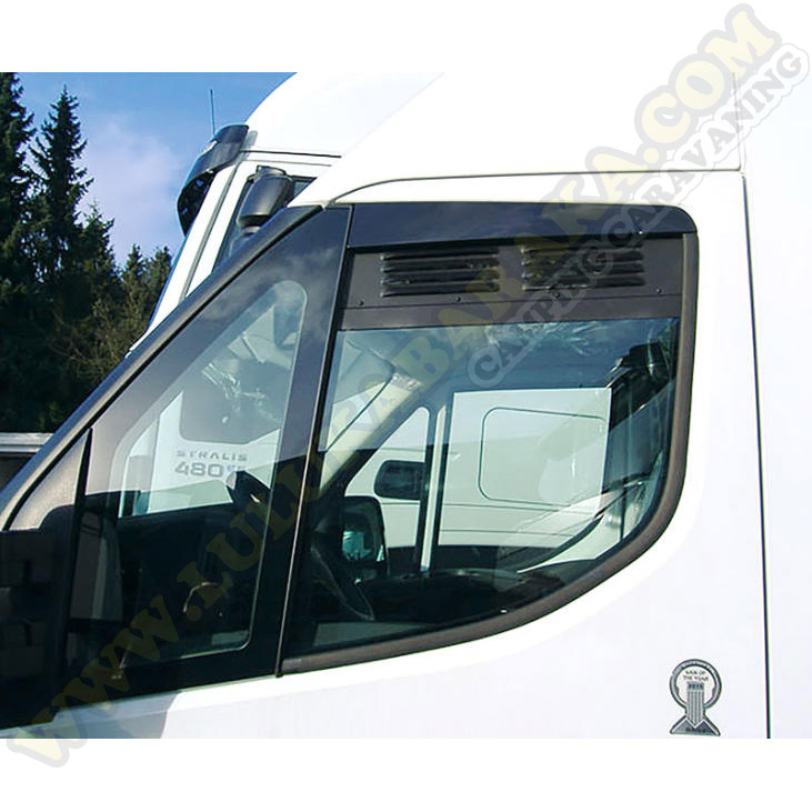 Air Vent Iveco Daily desde 2014