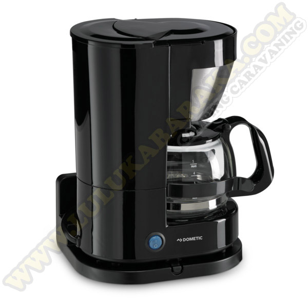 Cafetera Waeco PerfectCoffee MC 052