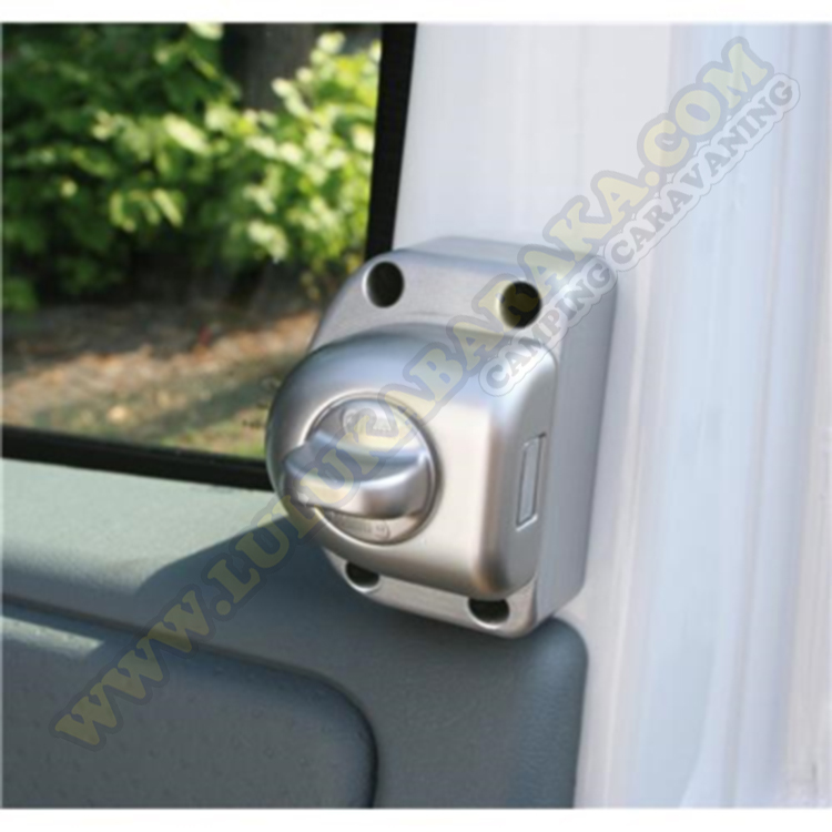 Safe Door Guardian Ducato 06-06 a 09/09