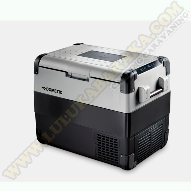 Dometic CoolFreeze CFX 65W (RASTRO)