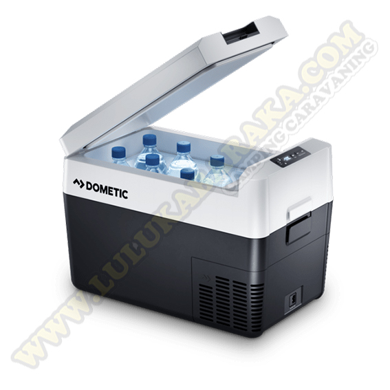 Dometic CoolFreeze CDF 36 A